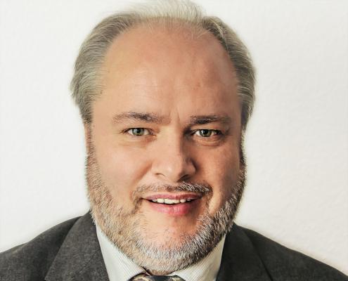 Immobiliensachverstaendiger Ekkehard Bös